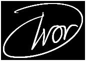 Ivor Bolton logo